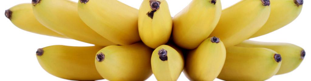 molke-bananen-drink